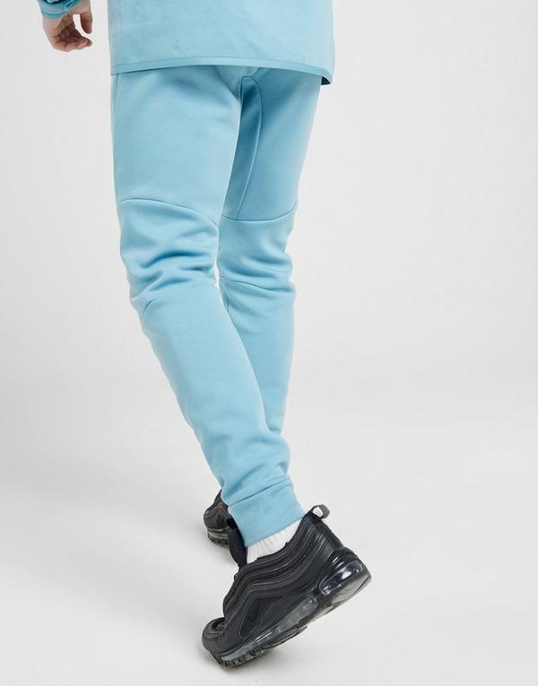 Misionarski Christchurch Tunel Blue Nike Joggers Tahrang Org