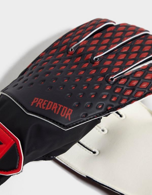 adidas Mutator Predator Training Goalkeeper Gloves Junior