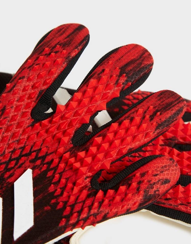 adidas guantes de portero Predator