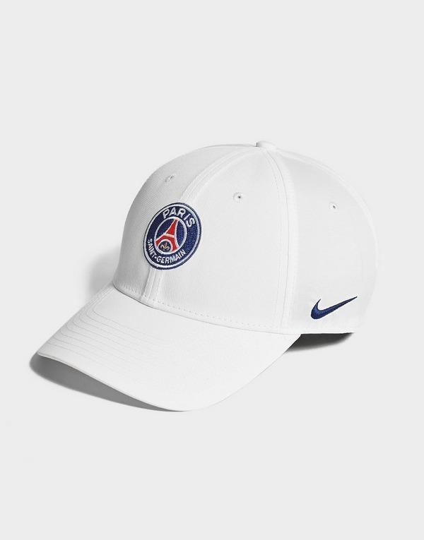 Nike Paris Saint Germain Legacy 91 Cap