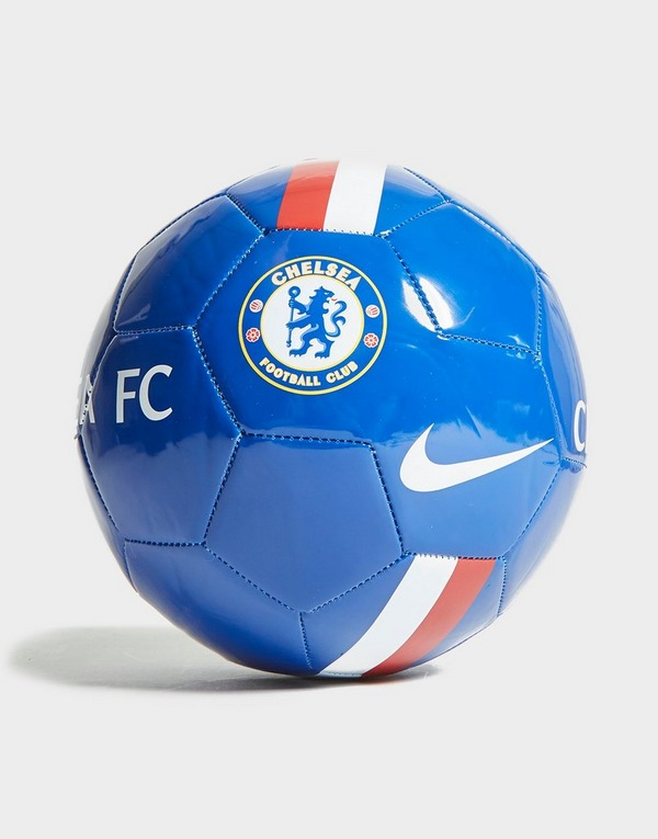 Nike Chelsea FC Supporters Football