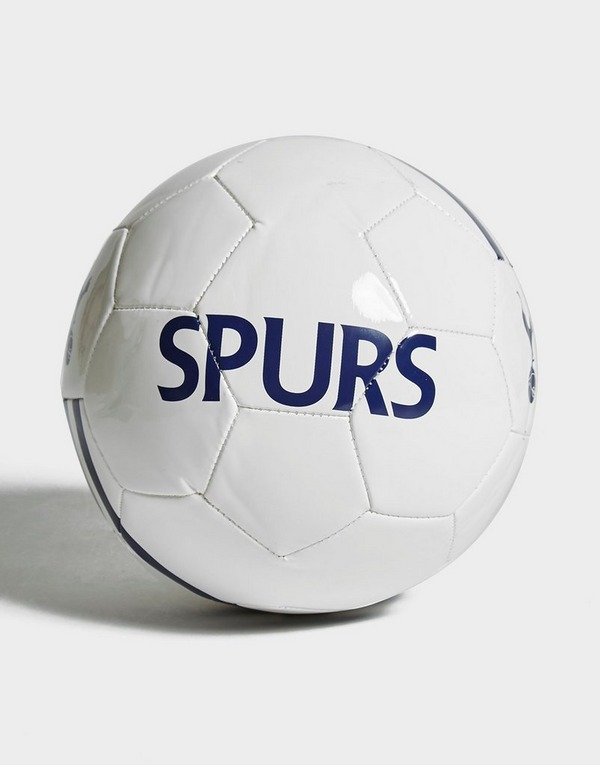 Nike Tottenham Hotspur FC Supporters Football