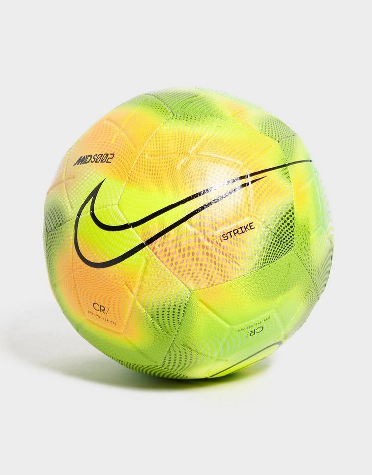 Nike Ballon de football CR7 Series Strike