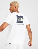The North Face Redbox T-Shirt Men's