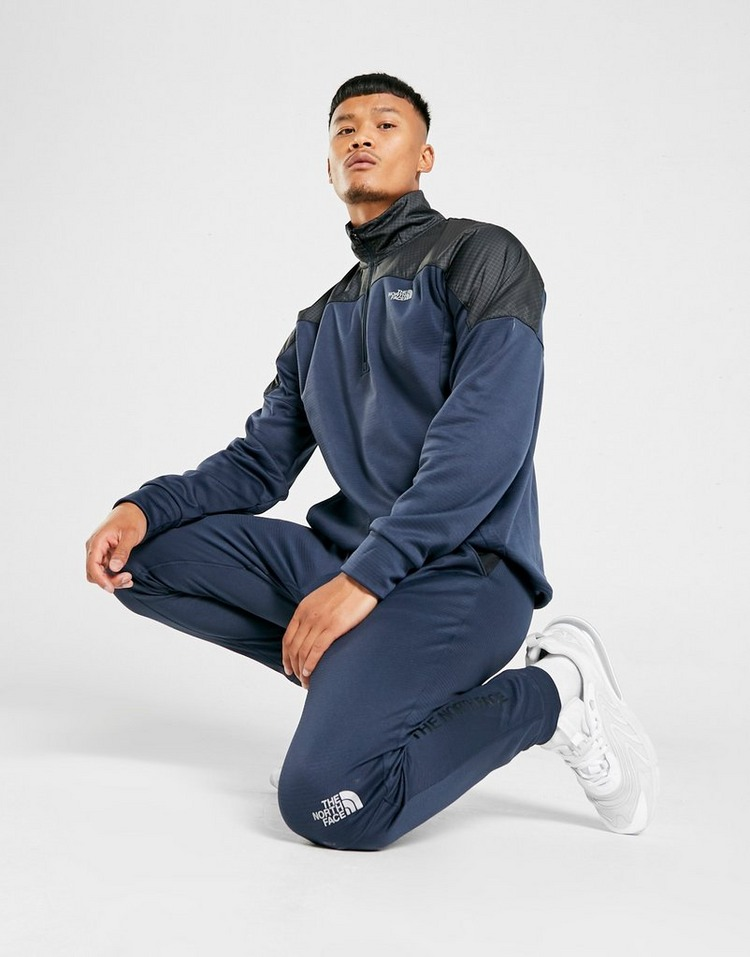The North Face Train N Logo Track Pants