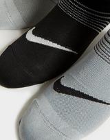 Nike 3 Pack Lightweight Socks