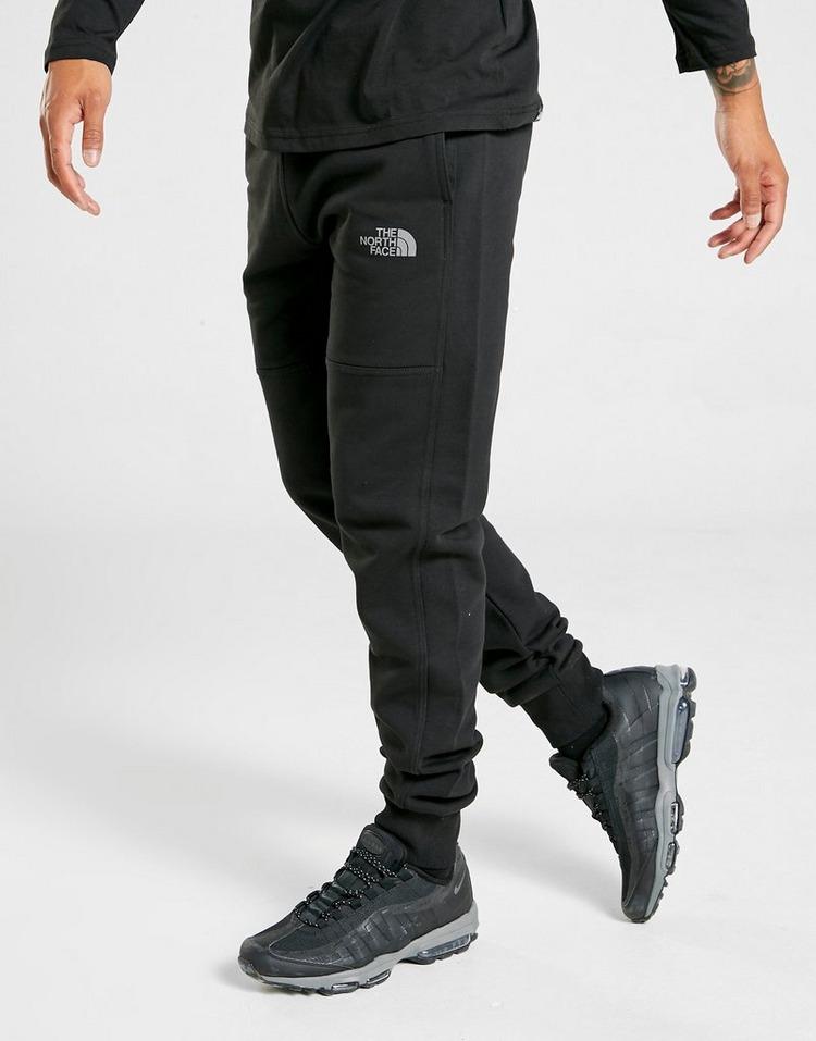 The North Face Bondi Track Pants