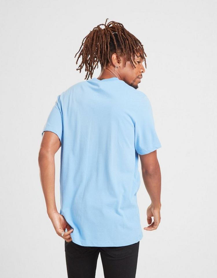 Nike NBA Chicago Bulls Dri-FIT T-Shirt Men's