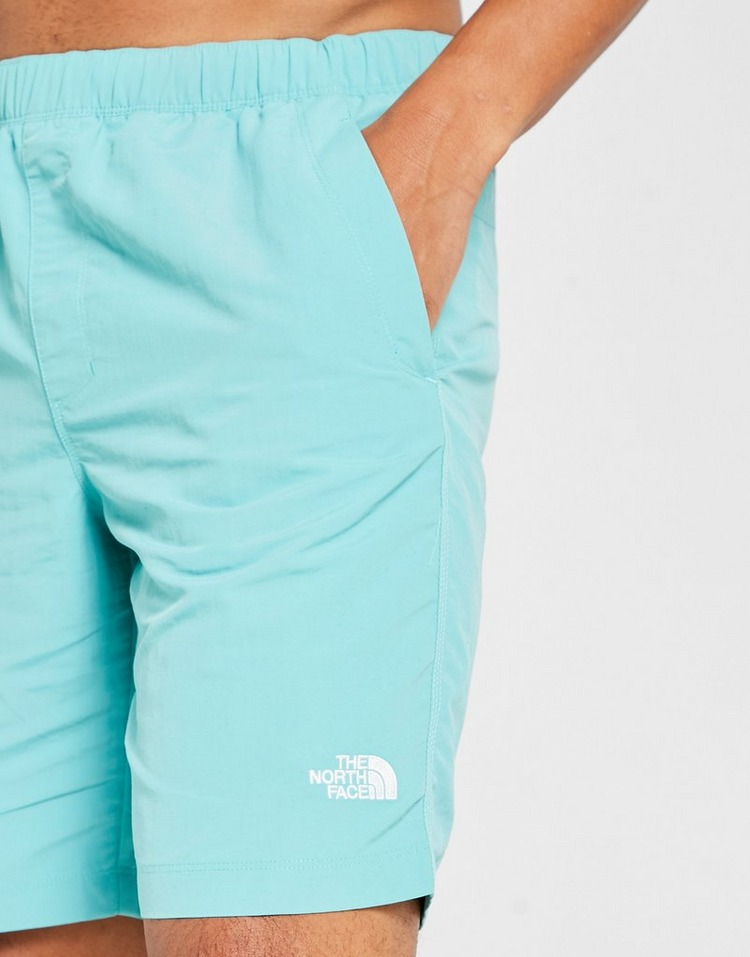 The North Face Water Swim Shorts