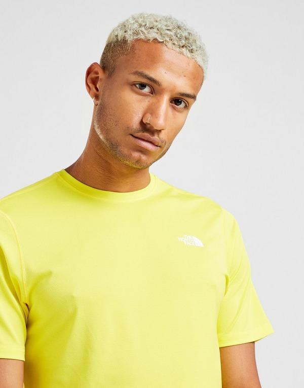 The North Face Flex II Short Sleeve T-Shirt Men's