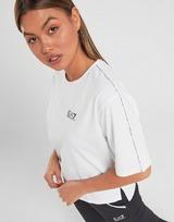 Emporio Armani EA7 Tape T-Shirt