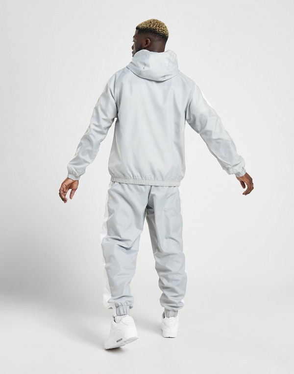 survetement nike ensemble homme