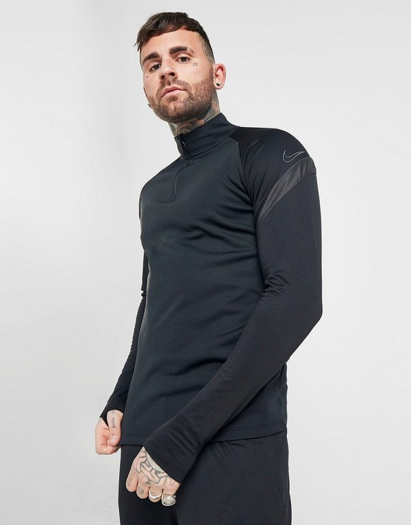 Nike Next Gen 1/4 Zip Drill Top