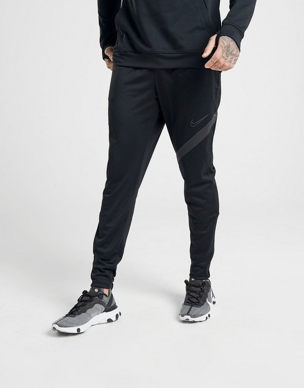 Nike Next Gen Academy Pants