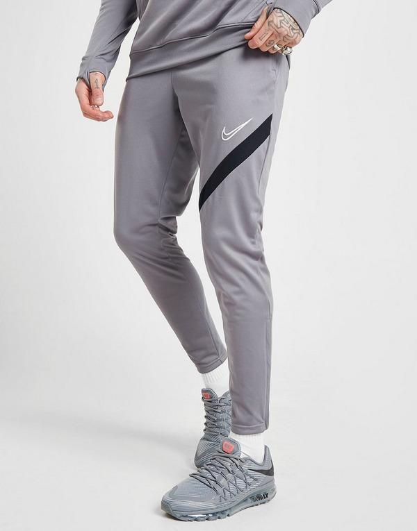 Osta Nike Next Gen Academy Verryttelyhousut Miehet Harmaa