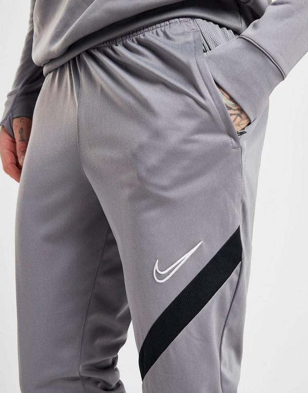 Osta Osta Nike Next Gen Academy Verryttelyhousut Miehet Harmaa Harmaa