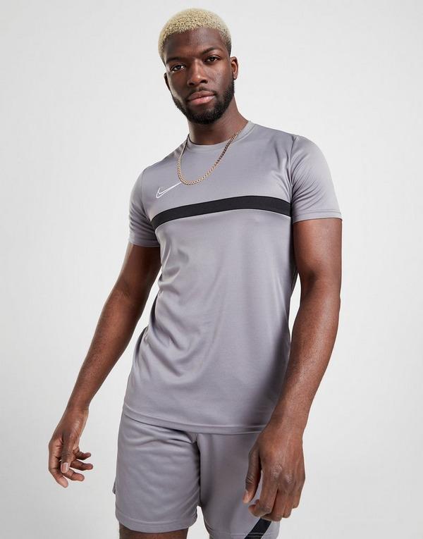 Nike Next Gen Academy T-Shirt Men's