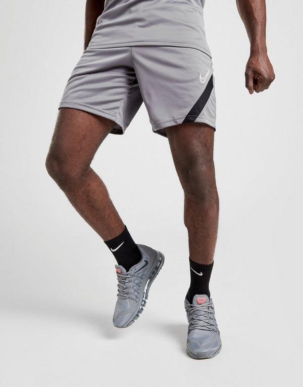 Nike Next Gen Shorts
