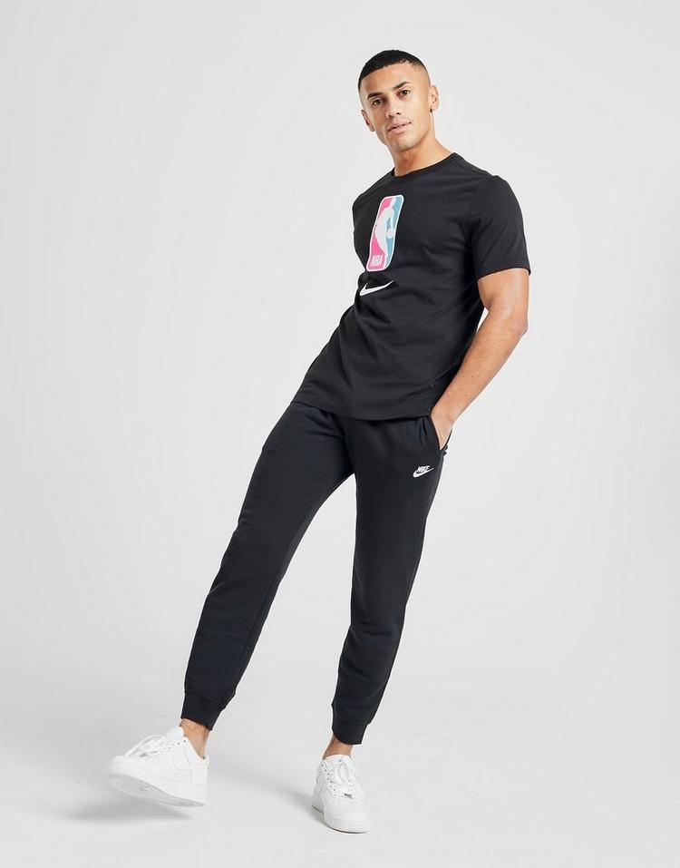 Nike NBA Team 31 Dri-FIT T-Shirt