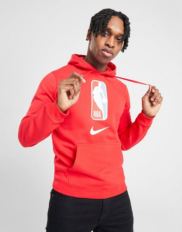 Nike NBA Team 31 Hoodie Herren | JD Sports