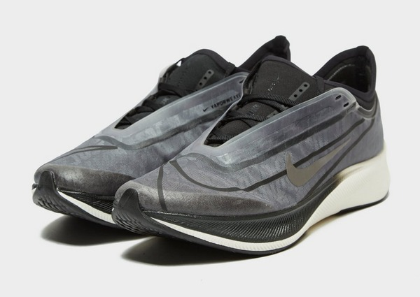 nike zoom fly 3 mujer