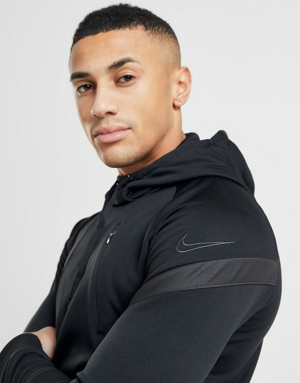 Nike Next Gen Overhead Hoodie