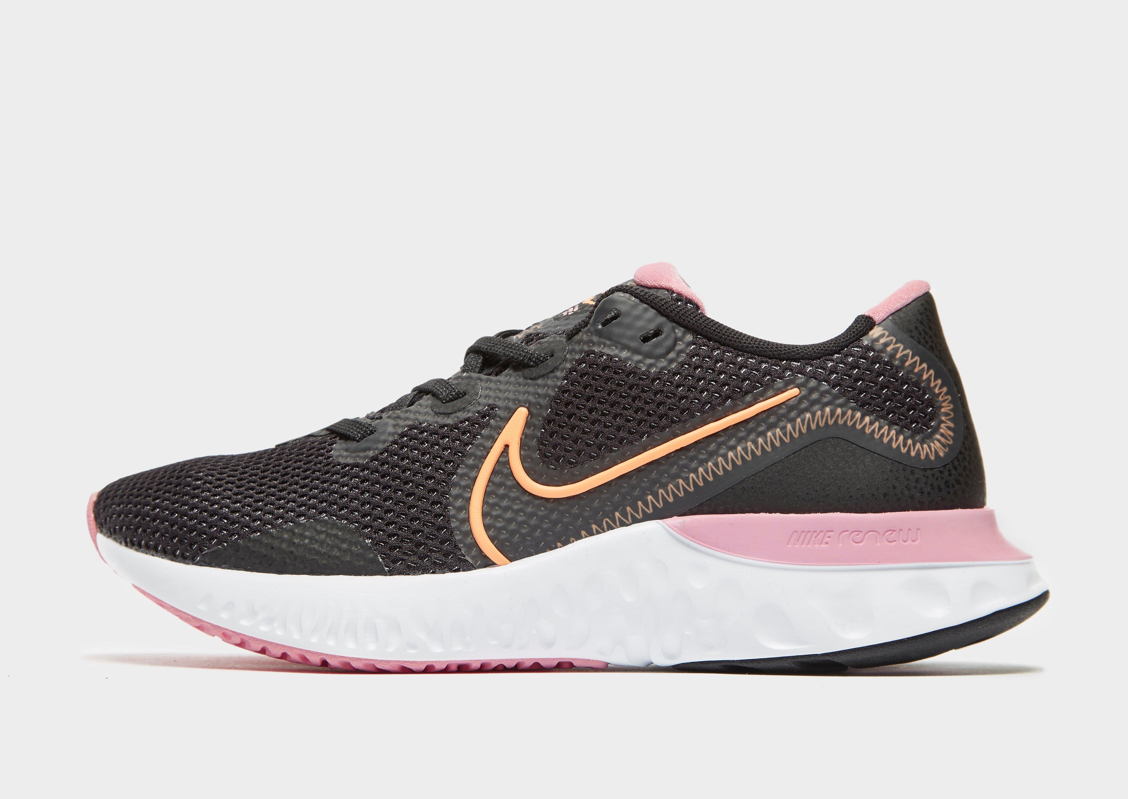 Nike Renew Run Femme   JD Sports