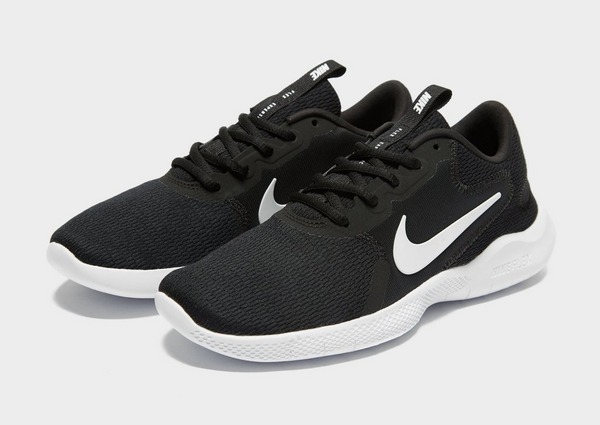 Nike Flex Experience Run 9 para mujer