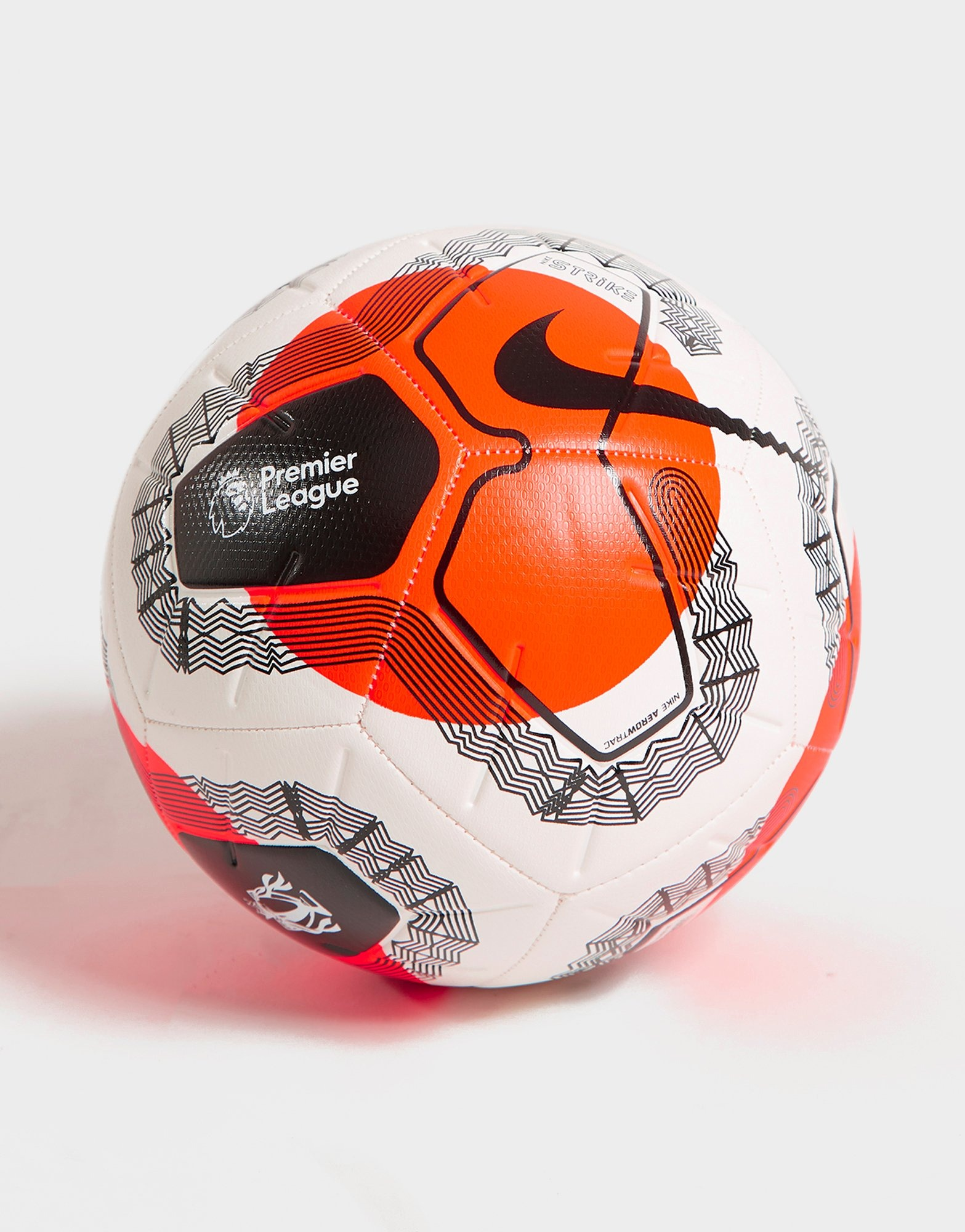 hammer Legend Feudal  Buy Nike Premier League 2019/20 Strike Football (Size 5) | JD Sports