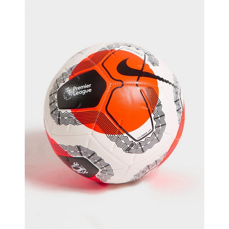 Nike Premier League 2019/20 Strike Football (Size 5)