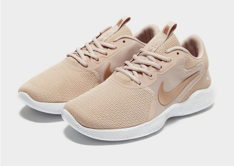 Para estrenar última venta en stock Buy Nike Flex Experience Run 9 Women's | JD Sports