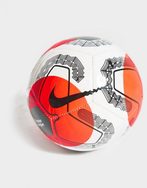 Nike Premier League 2020 Skills Mini Football