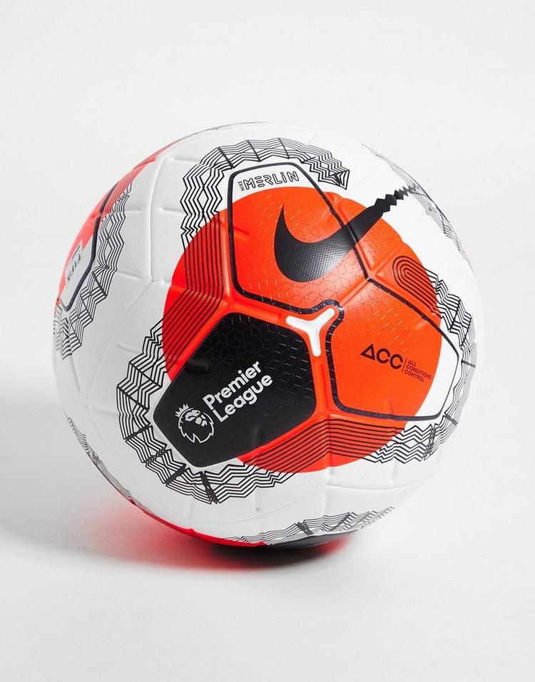 Nike Premier League 2020 Merlin Football
