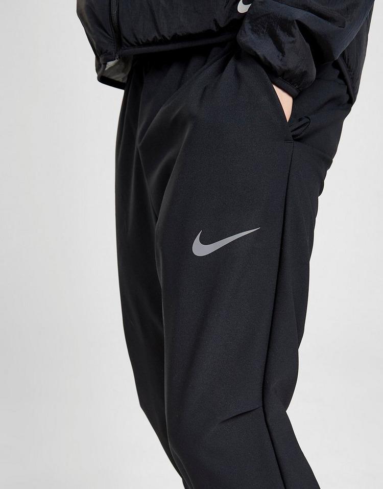 Nike Flex Pro Track Pants