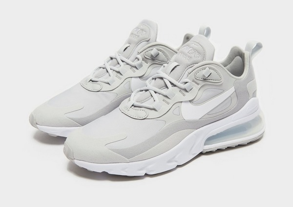 Nike Air Max 270 React Women's | JD Sports