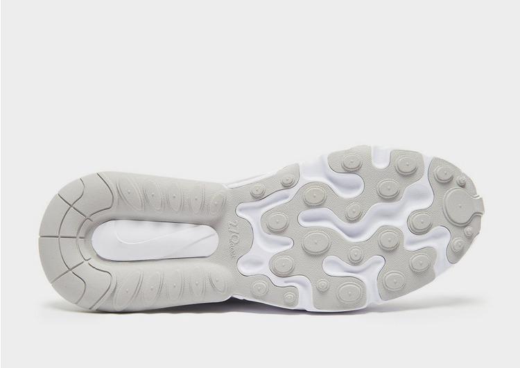 Nike Air Max 270 React para mujer