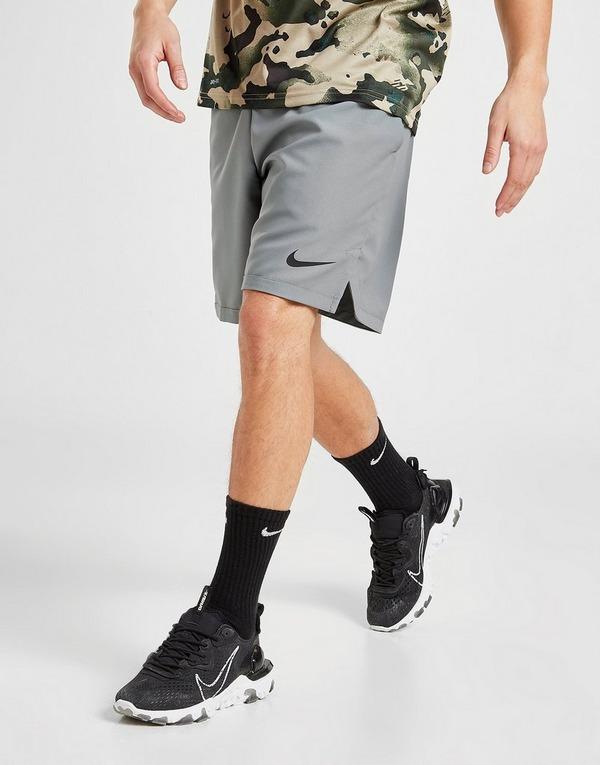 Nike Calções Pro Flex Vent | JD Sports