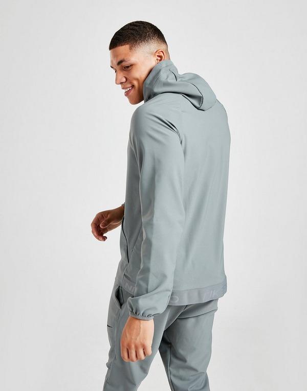 Shop den Nike Flex Pro Jacke Herren in Grau | JD Sports