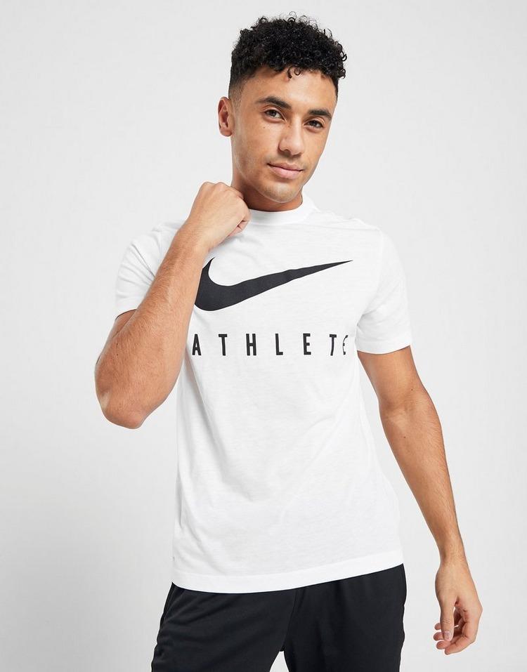 Nike Athlete Training T-Shirt