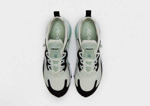 Nike Air Max 270 React Damen | JD Sports
