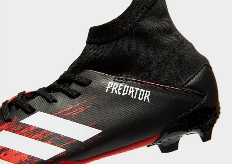 adidas Mutator Predator 20.3 FG Junior