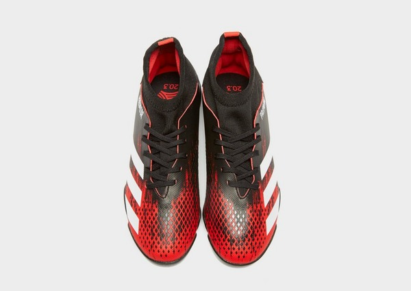 adidas Mutator Predator 20.3 TF Junior
