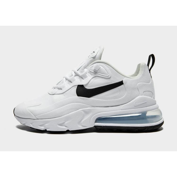 Nike Air Max 270 React Dames