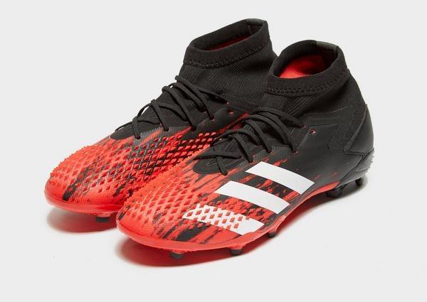 scarpe adidas mutator