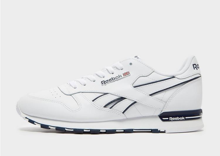 Reebok Classic »Classic Leather Premium« Sneaker Lässiger