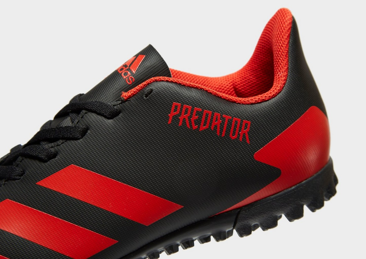 Adidas Mutator Predator 20.4 Tf Junior