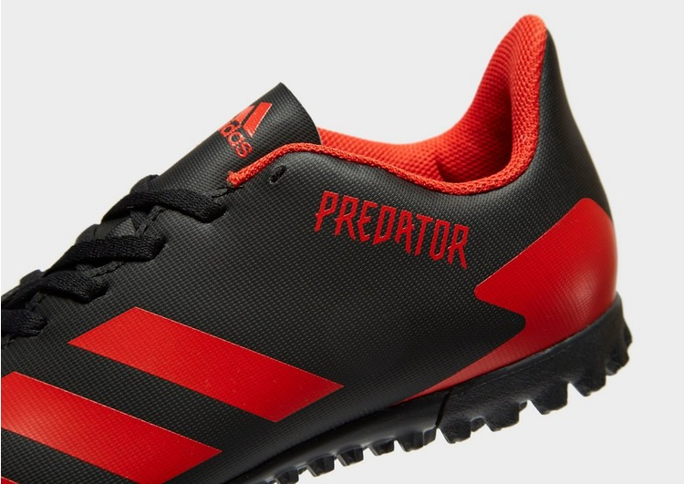 adidas Mutator Predator 20.4 TF Junior