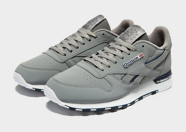 Reebok Classic Leather Clip