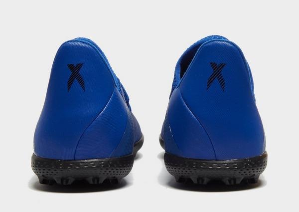 adidas Mutator X 19.3 TF Junior