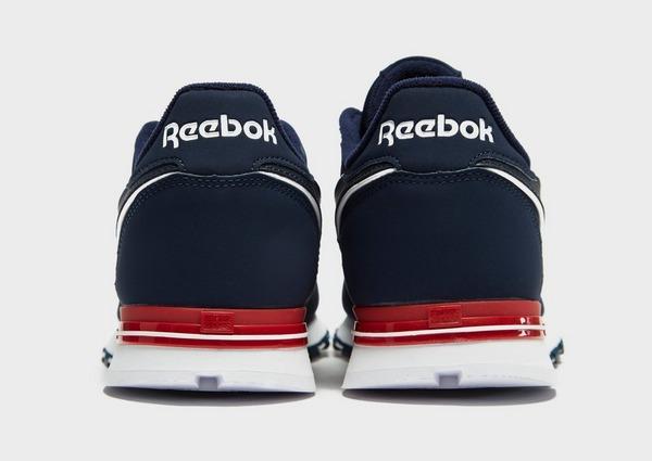 Reebok Classic Leather Clip